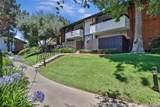 31550 Agoura Road - Photo 29