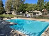 2597 La Paloma Circle Circle - Photo 9