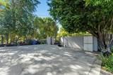 5414 Wilbur Avenue - Photo 4