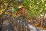 6251 Blanchard Canyon Road - Photo 1
