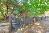 6251 Blanchard Canyon Road - Photo 36