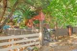 6251 Blanchard Canyon Road - Photo 37