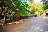 6251 Blanchard Canyon Road - Photo 42