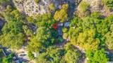 6251 Blanchard Canyon Road - Photo 43