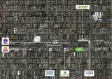 2300 Artesia Boulevard - Photo 15