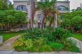 446 San Vicente Boulevard - Photo 17