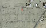 1565 Desert Air Street - Photo 1