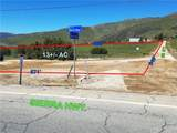 68 St. West And Sierra Highway - Photo 4