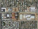 32 Street East And Palmdale Boulevard - Photo 4