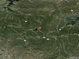 0 Acacia Dr. And Pyramid Road - Photo 18