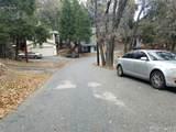 0 Acacia Dr. And Pyramid Road - Photo 7