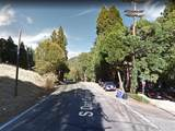 0 Acacia Dr. And Pyramid Road - Photo 8