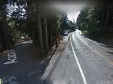 0 Acacia Dr. And Pyramid Road - Photo 9