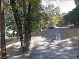 0 Acacia Dr. And Pyramid Road - Photo 10