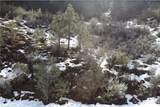15504 San Moritz Drive - Photo 1