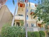 11824 Darlington Avenue - Photo 1