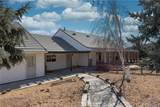 27551 Kelso Drive - Photo 18
