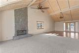 27551 Kelso Drive - Photo 19