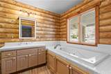 27551 Kelso Drive - Photo 24