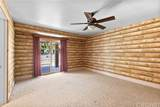 27551 Kelso Drive - Photo 25