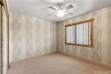 27551 Kelso Drive - Photo 26