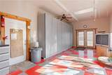 27551 Kelso Drive - Photo 29