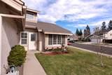 5297 Meadowridge Court - Photo 1