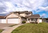 5297 Meadowridge Court - Photo 2