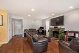 5297 Meadowridge Court - Photo 11