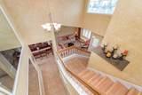 5297 Meadowridge Court - Photo 14