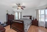 5297 Meadowridge Court - Photo 15