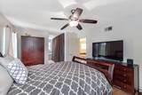5297 Meadowridge Court - Photo 16