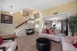 5297 Meadowridge Court - Photo 3