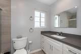 5297 Meadowridge Court - Photo 22