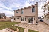 5297 Meadowridge Court - Photo 23