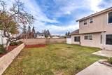 5297 Meadowridge Court - Photo 24
