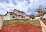 5297 Meadowridge Court - Photo 25