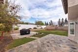 5297 Meadowridge Court - Photo 26