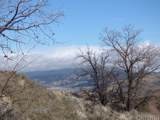 4 Valley Oak Way - Photo 1