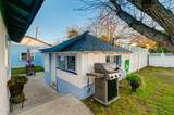522 544 Good Hope Street - Photo 32