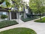 6021 Fountain Park Lane - Photo 1