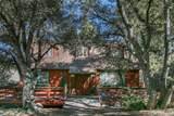 1748 Linden Drive - Photo 1
