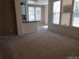 5332 Gillespie Street - Photo 6