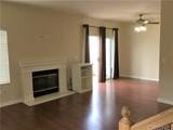 28142 Bobwhite Circle - Photo 3