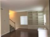 28142 Bobwhite Circle - Photo 4