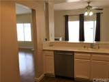 28142 Bobwhite Circle - Photo 8