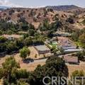 24344 Rolling View Road - Photo 22