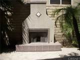 28411 Hidden Hills Drive - Photo 5