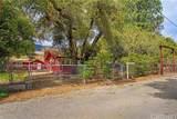 39415 Calle Cascada - Photo 1