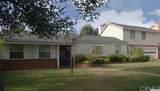 4641 Hampton Road - Photo 1